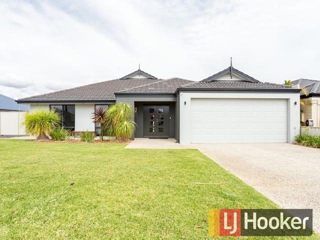 11 Tanzanite Road, Australind, WA 6233