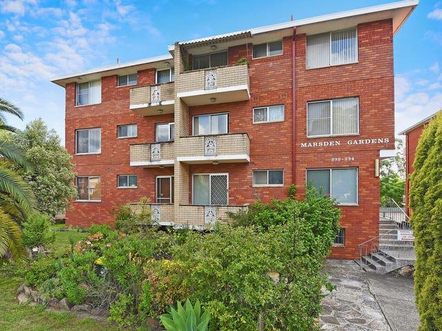 7/232-234 Blaxland Road, Ryde, NSW 2112