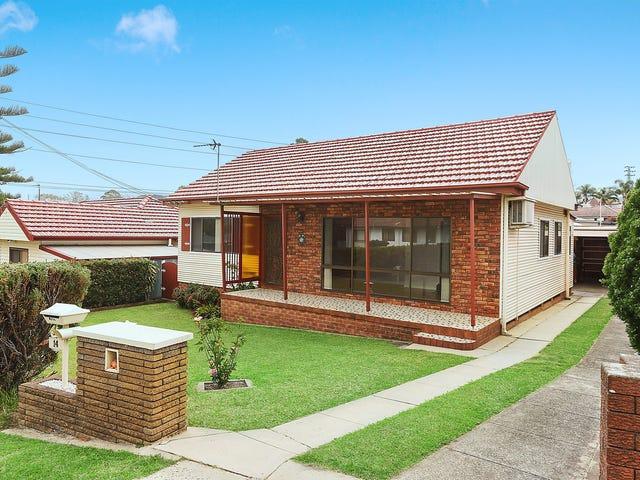 14 Wade Street, Figtree, NSW 2525