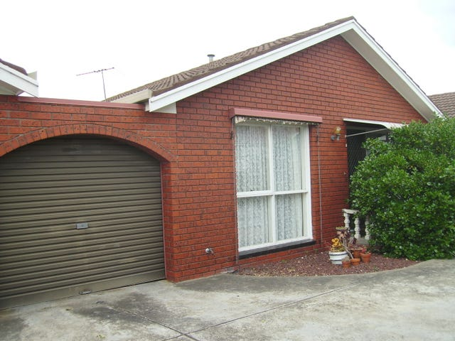 3/97 McKillop Street, Geelong, Vic 3220