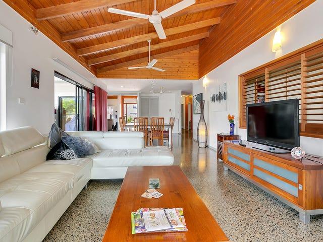 27 Koppen Terrace, Mooroobool, Qld 4870