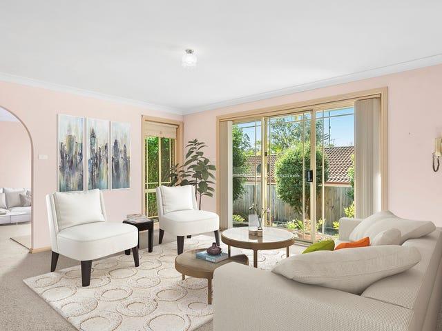 16a Warrina Street, Berowra Heights, NSW 2082