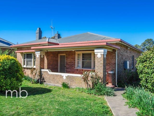 84 McLachlan Street, Orange, NSW 2800