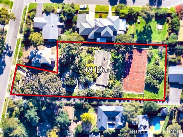 10 Panorama Avenue, Lower Plenty, Vic 3093