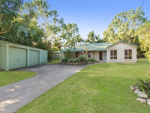 2 Jacob Court, Bushland Beach, Qld 4818
