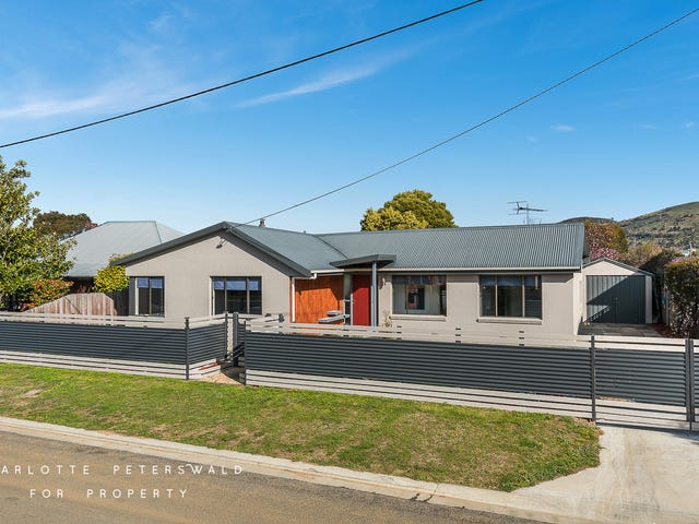 7 Victoria Street, Richmond, Tas 7025