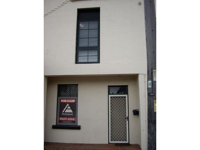 4 Unwins Bridge Road, St Peters, NSW 2044