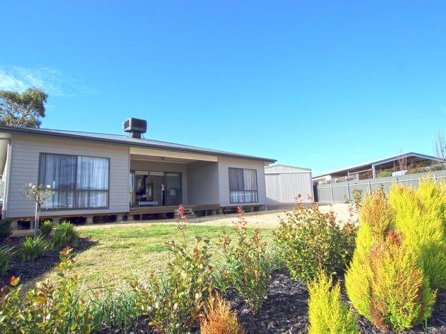 14 Amber Grove, Myponga, SA 5202