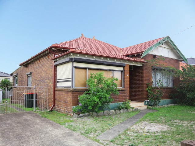 48A Moate Avenue, Brighton-Le-Sands, NSW 2216
