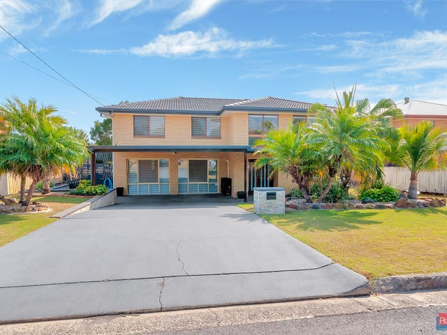3 Lance Drive, Flinders View, Qld 4305