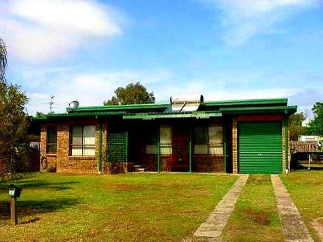 12 Heffernan Place, Moruya, NSW 2537