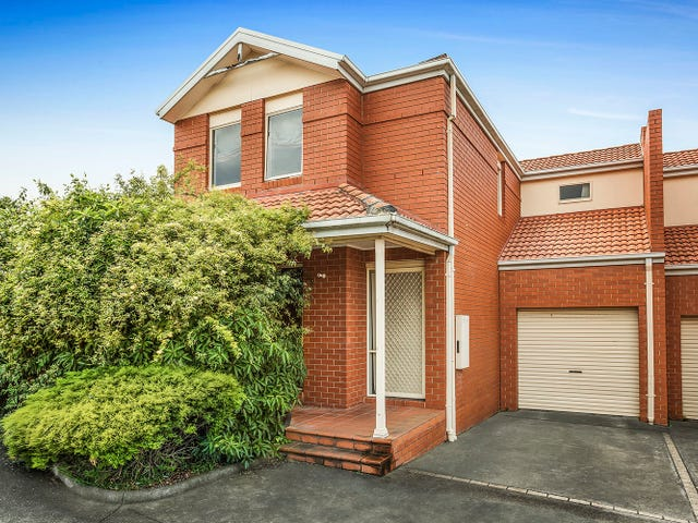 7/1410-1412 Plenty Road, Bundoora, Vic 3083