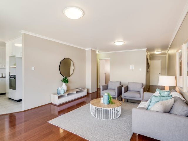 130/41 Rocklands Road, Wollstonecraft, NSW 2065