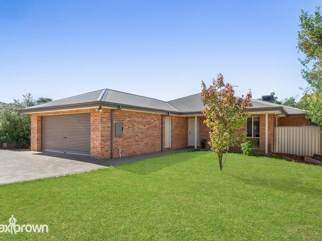 7 Tasman Place, Wallan, Vic 3756