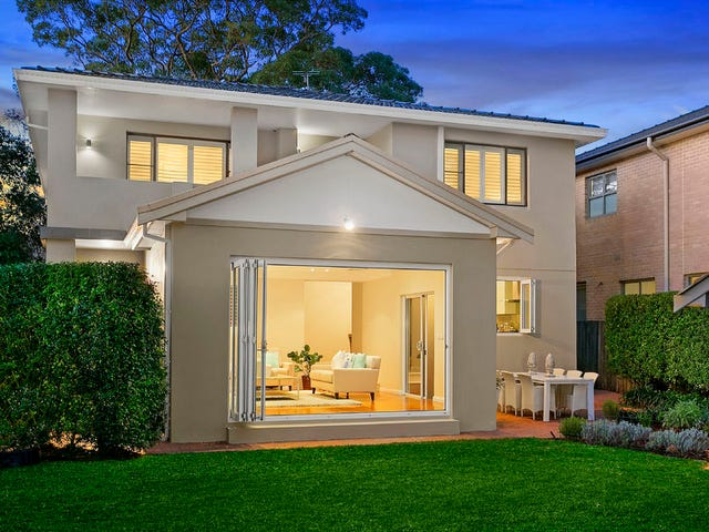 24 Taleeban Road, Riverview, NSW 2066