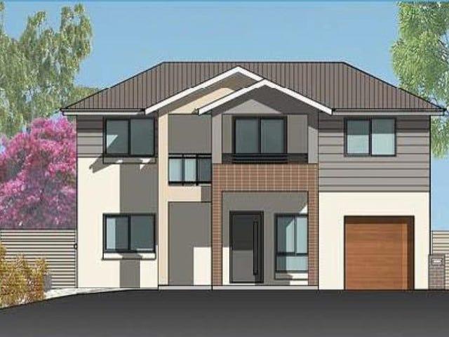 51/69 Fyfe Road, Kellyville Ridge, NSW 2155
