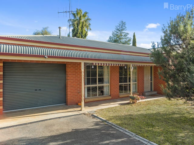 2/570 Hargreaves Street, Bendigo, Vic 3550