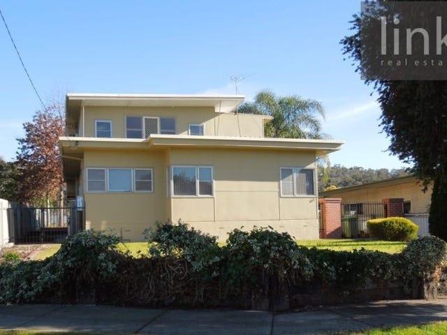 855 Tenbrink Street, Glenroy, NSW 2640