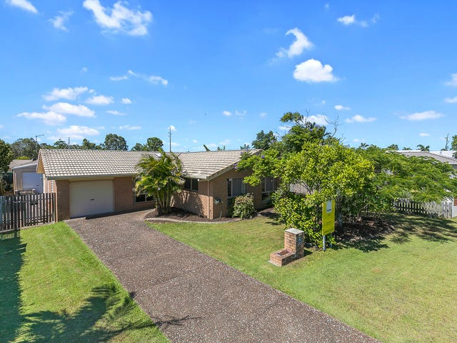 11 Saint Andrews Drive, Pialba, Qld 4655