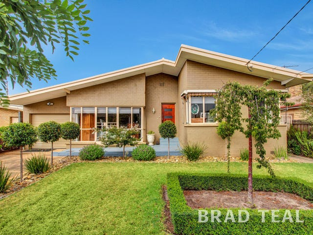 131 Halsey Road, Airport West, Vic 3042