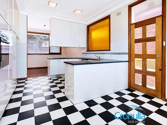 19 Queanbeyan Ave, Miranda, NSW 2228