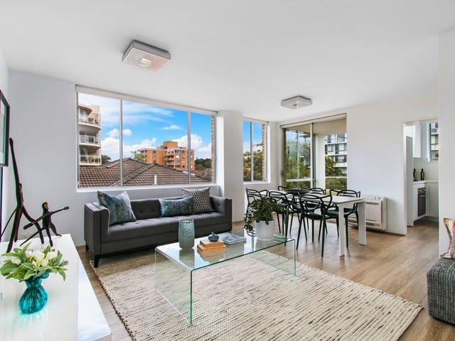 13/54 Penkivil Street, Bondi, NSW 2026