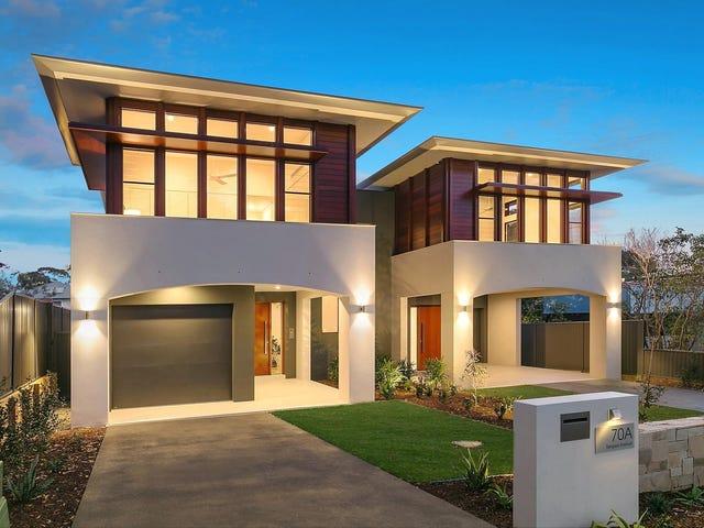 70A Telopea Avenue, Caringbah South, NSW 2229