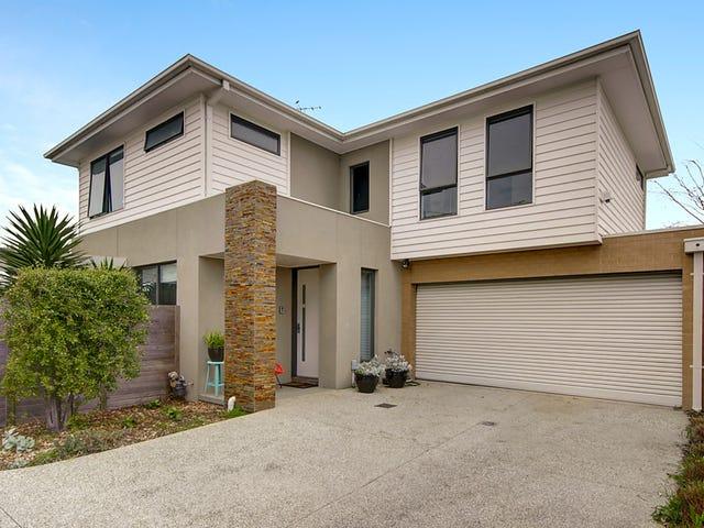 3/41 Trigg Street, Geelong West, Vic 3218