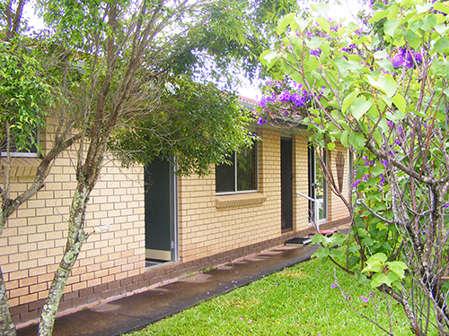 1/55 Kitchener Street, Tugun, Qld 4224