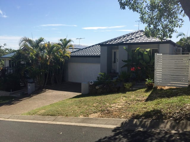 3 Iowa Place, Springfield, Qld 4300
