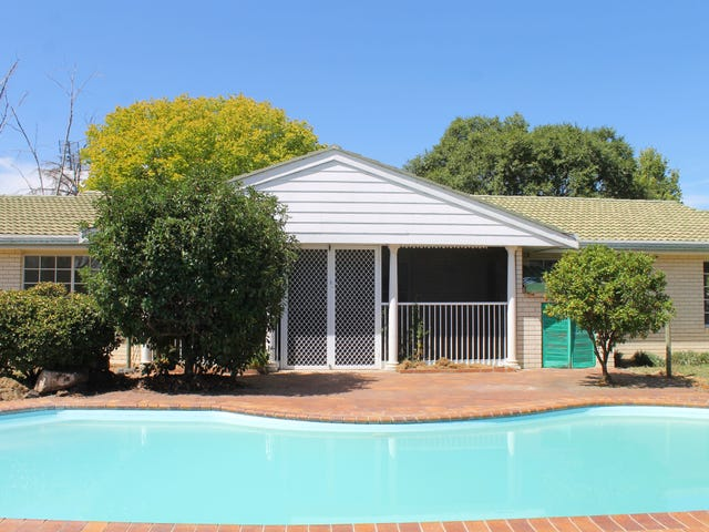 50 Brosnans Lane, Inverell, NSW 2360
