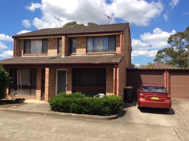 13/51-53 Carlisle Street, Ingleburn, NSW 2565