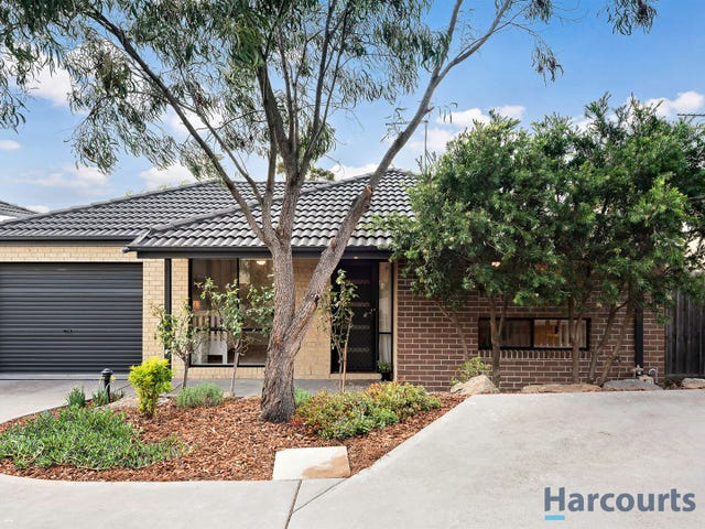 3/51 Hall Road, Carrum Downs, Vic 3201