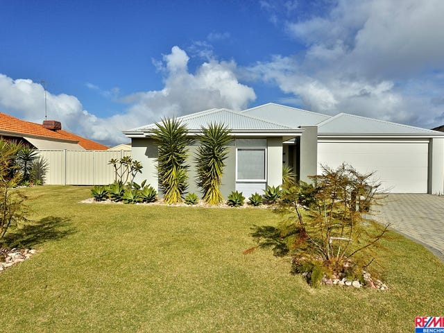 14 Turtle Way, Dawesville, WA 6211