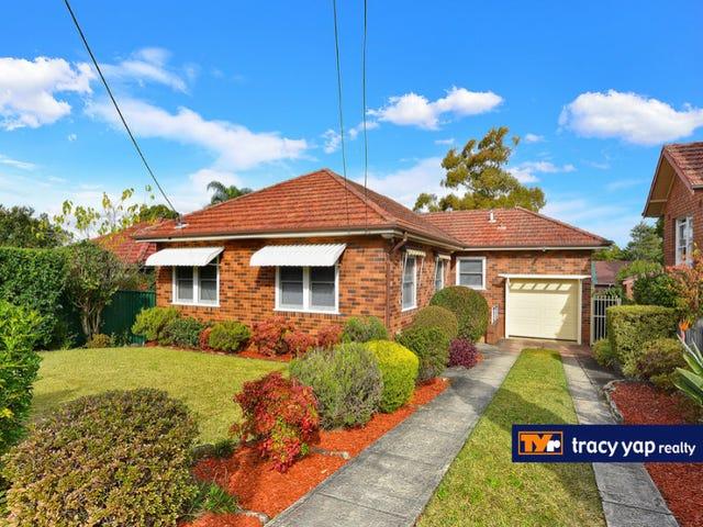 67 Lovell Road, Denistone East, NSW 2112