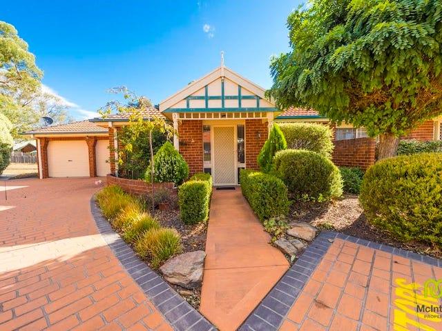 2/1-3 Forest Drive, Jerrabomberra, NSW 2619