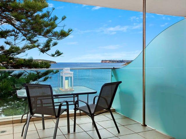 7/9 Fairlight Crescent, Fairlight, NSW 2094