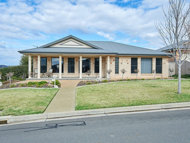 6 Namoi Street, Tatton, NSW 2650