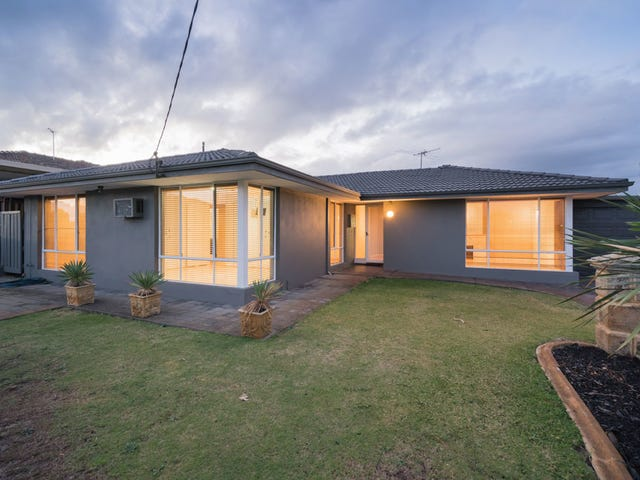 30 Thursley Way, Morley, WA 6062