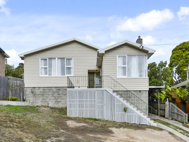 417 Cambridge Road, Mornington, Tas 7018