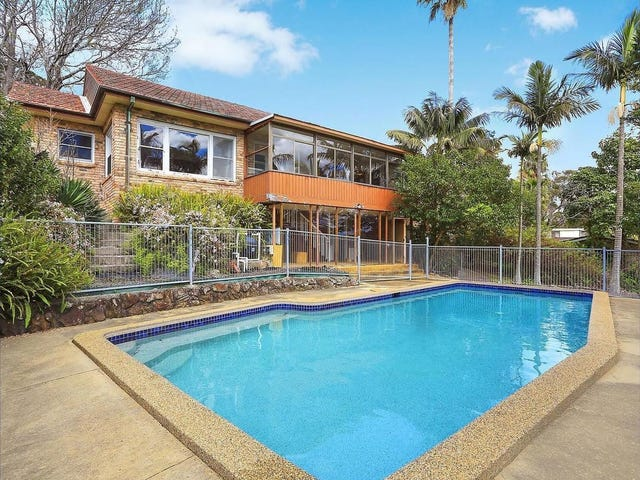 14 Gladys Avenue, Frenchs Forest, NSW 2086