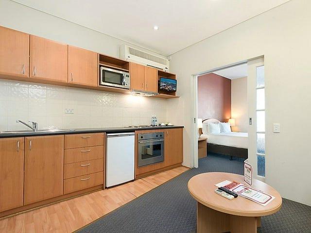 308/12 Victoria Avenue, Perth, WA 6000