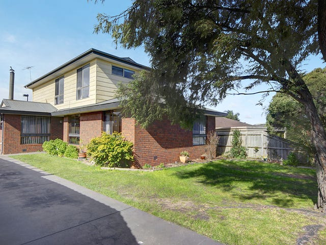 2 Serica Court, Grovedale, Vic 3216
