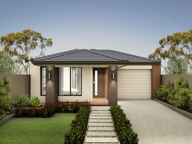 1146 Beatrix Circuit, Officer, Vic 3809