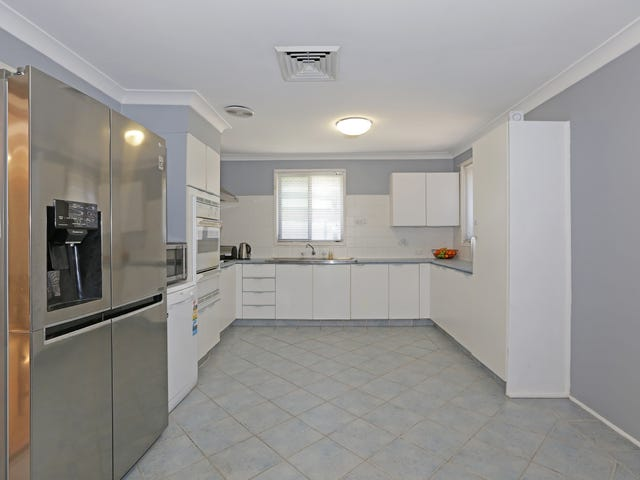 27 Cooper Street, Penrith, NSW 2750