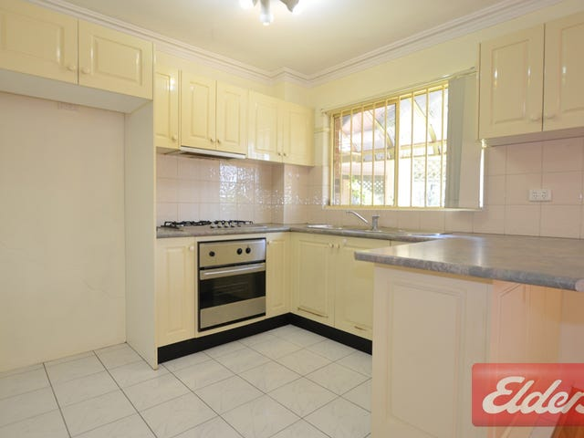 1/84 Pitt Street, Granville, NSW 2142