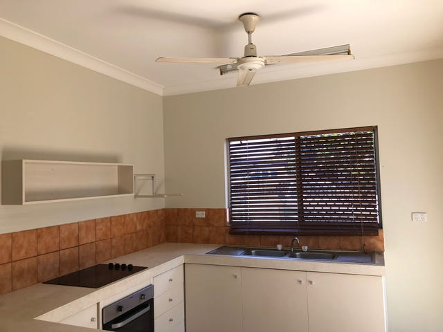 4/12 Fitzmaurice Drive, Leanyer, NT 0812