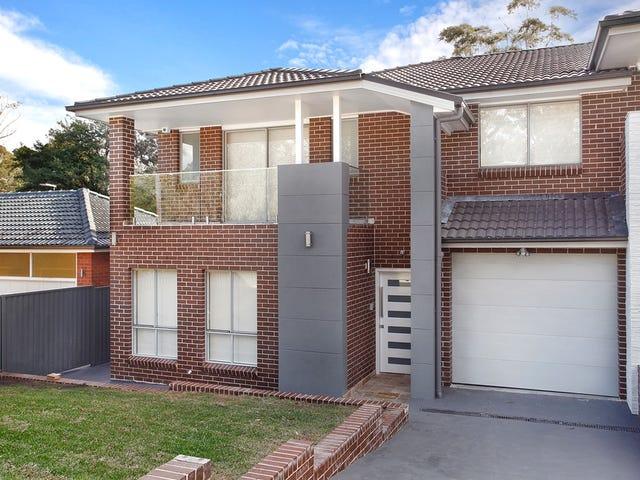 42 Robert St, Telopea, NSW 2117