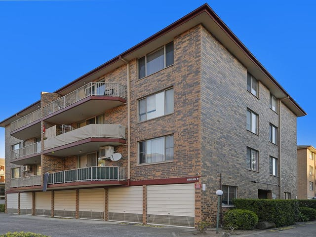 71/2 Riverpark Drive, Liverpool, NSW 2170