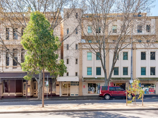 101/70 Queensberry Street, Carlton, Vic 3053